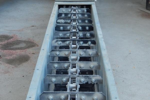 horizontalni-transporteri-2b7cc2862-db8b-ab38-eb30-1b7730fe25959F7AE7AC-76F2-154B-0FB7-5239543589A2.jpg
