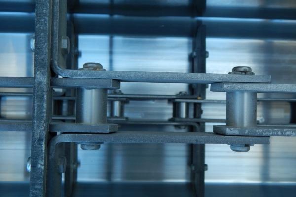 horizontalni-transporteri-3a4490eab-46d0-7b31-5461-e8901d80a52f821A37E6-9303-403E-E346-2D8D8148E6C9.jpg