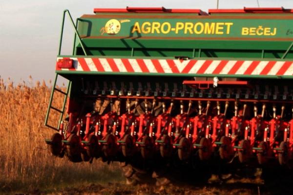 agropromet-proizvodnja3ac5b5e524-dab8-dc86-aa96-371166f1ef83C763ABFF-0ABA-8602-4A49-7793C1C0776E.jpg
