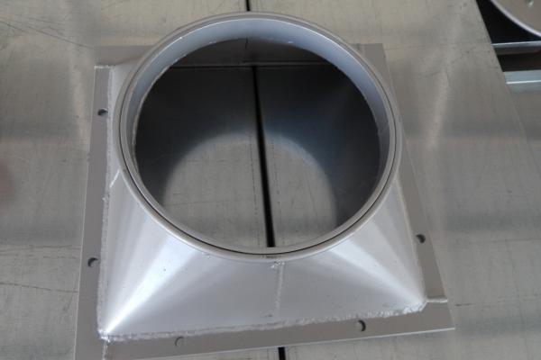 silosna-oprema-51341feb4c-2a5b-2f09-65e3-cf5c946287fcE365FAF3-86BE-FAB9-A478-402AD37380FA.jpg