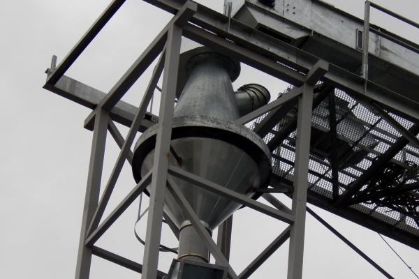 silosna-oprema24ca3b541c-a56b-3912-cb5e-73f4af3dbb8441CAC76D-09AD-9160-6F9C-58B8C23C2605.jpg