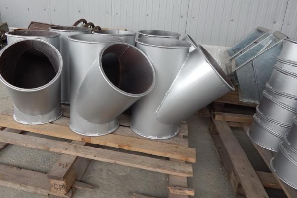 silosna-oprema-2019-03D4542670-E523-82F3-AB3D-6242D1ACAEAC.jpeg