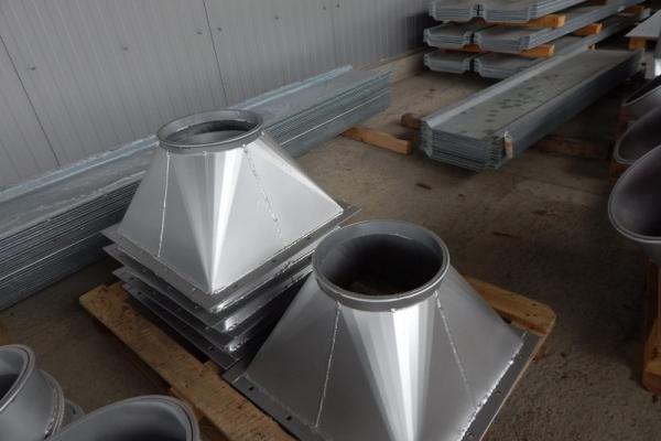 silosna-oprema-2019-04E3DD40F9-2667-3E93-AF61-067798BCD82A.jpeg