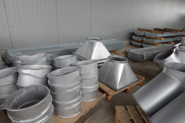 silosna-oprema-2019-059791365E-480A-265B-EA51-A09FD1EC682E.jpeg