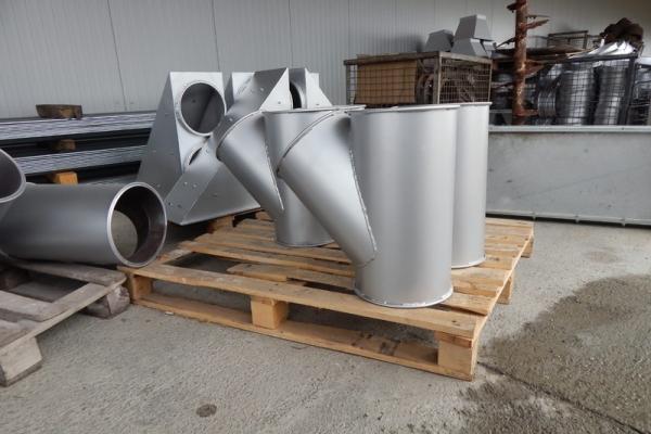 silosna-oprema-2019-071269D4B7-DC18-B805-EF75-774FD9D20CF4.jpeg