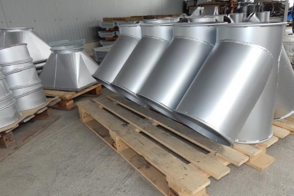 silosna-oprema-2019-0857A6AC9D-7E8D-350F-2457-698737FA45DC.jpeg
