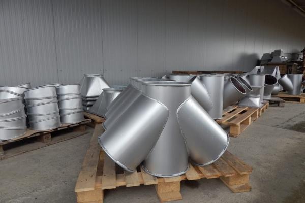 silosna-oprema-2019-0907EC568F-A67D-BC36-31D5-40179F0FFFB3.jpeg