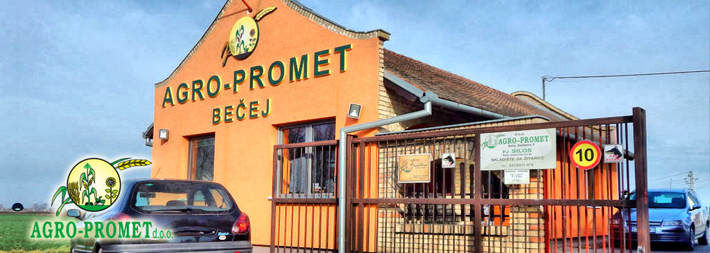 agropromet-naslovna11.jpg